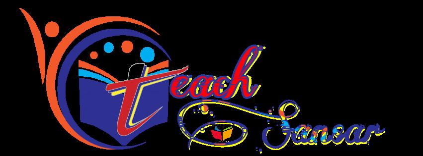 Teachsansar Online Shop